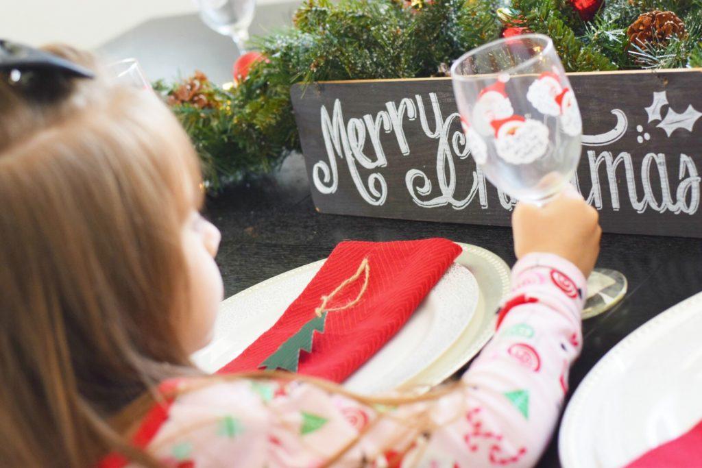 stress-free-tips-entertain-holidays