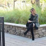 5 Must-have Boots Under $50