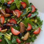 Super Detox Salad