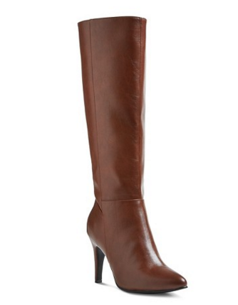 Women's by-Farylrobin-Tia-Pointy-Toe-Dress-Boots