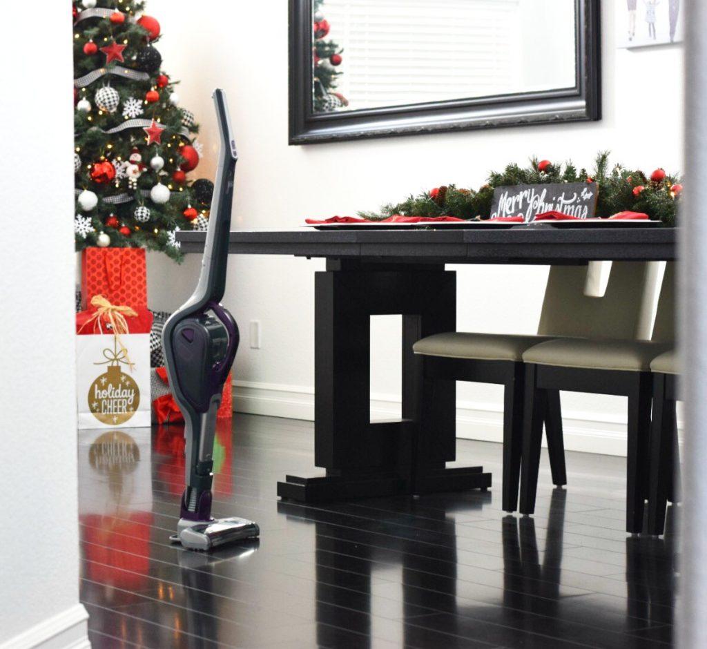 black-and-decker-stick-vacuum