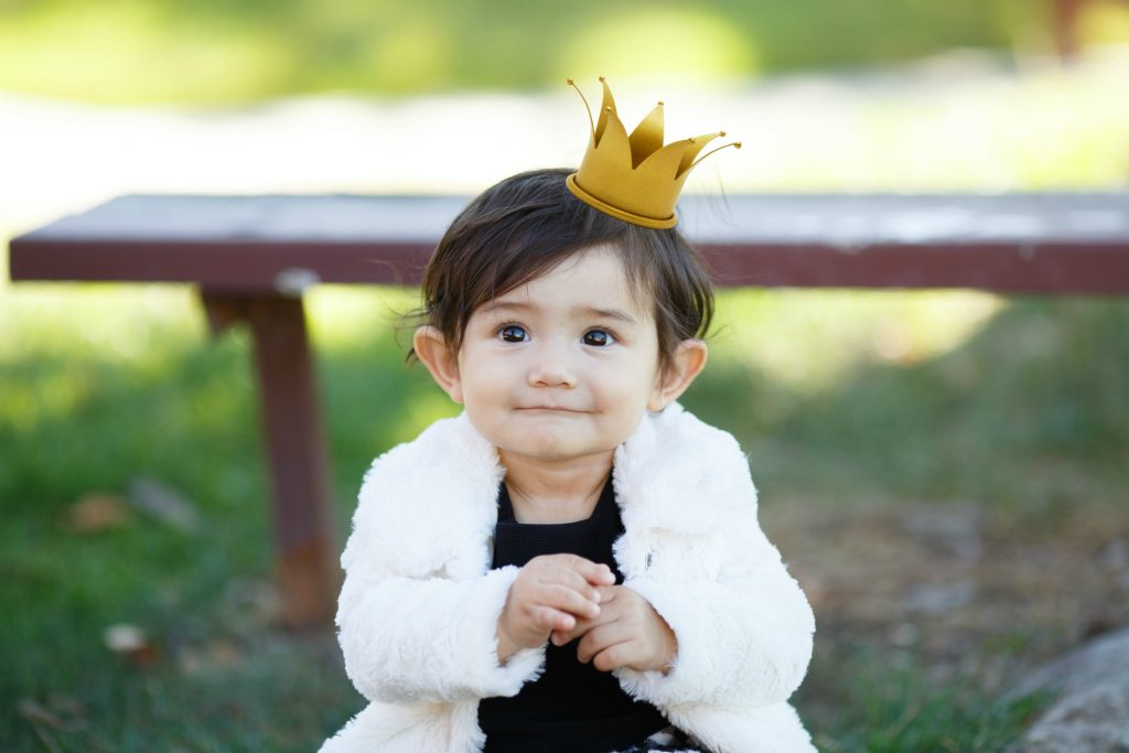 First-Birthday-Party-Must-Haves-Photography