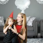 5 Mom New Years Resolutions