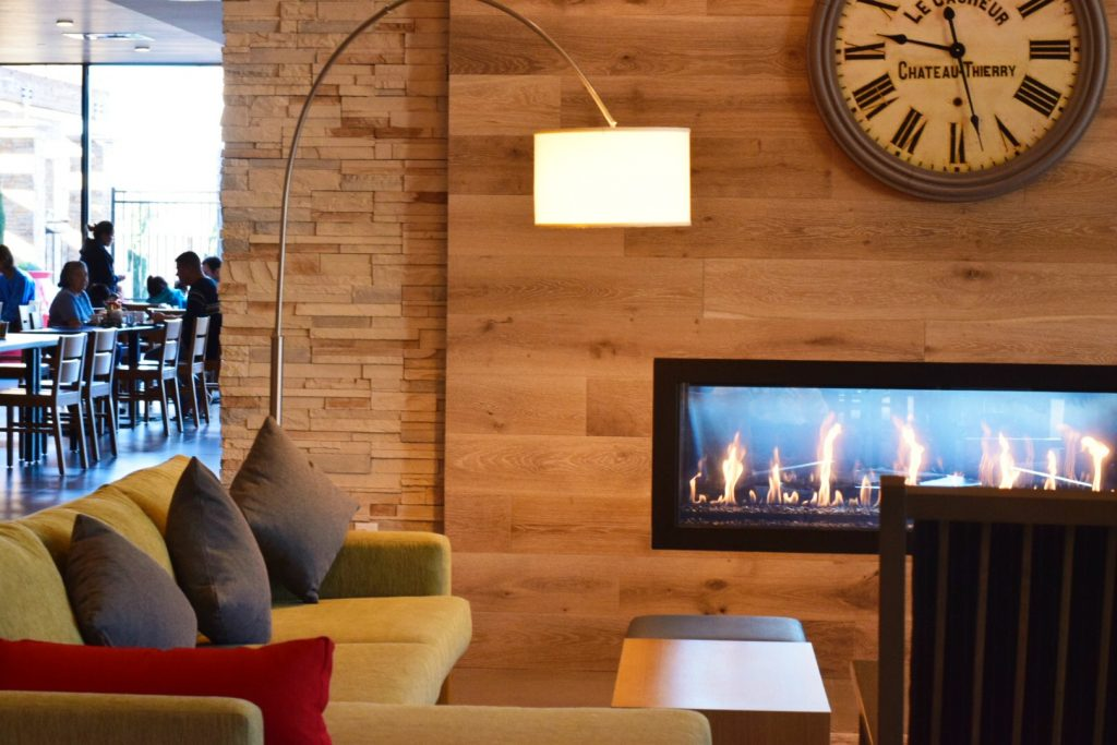 country-inn-suites-anaheim