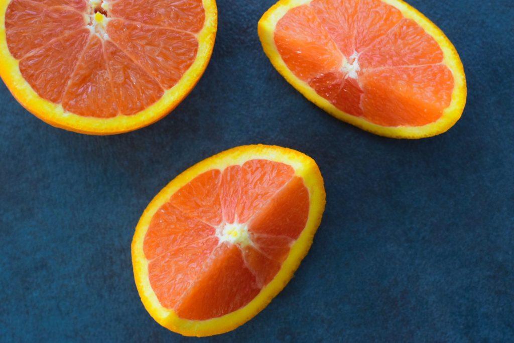 Cara-Cara-Oranges-Recipe