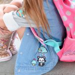 Girls Back-to-School Must-Haves