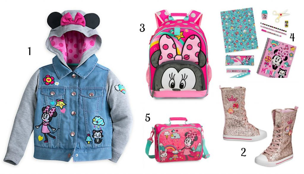 a23aad0fc Girls-Back-to-School-must-haves-the-disney-store-school-supplies-fashion