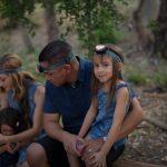 7 Summer Night Family Fun Activities