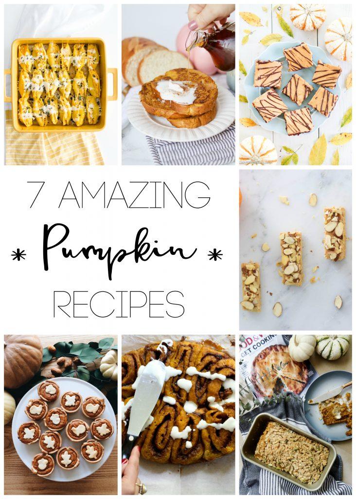 No Bake Protein Pumpkin Apple Pie Bites Recipe