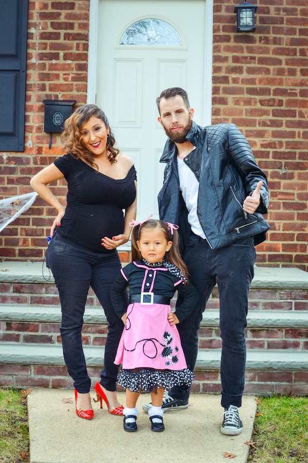 Plus my blogger amiga Betsy has some super cute costume ideas too. Check out these photos and stop by her blog to see more here. Happy Halloween! sc 1 st ...