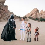 Halloween Costume Ideas For Families