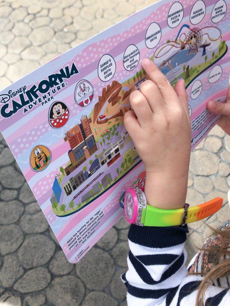 Disney-Eggstravaganza-2018-Disneyland Resort
