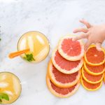Grapefruit – Why Is It Good For Kids and How To Get Them To Eat It