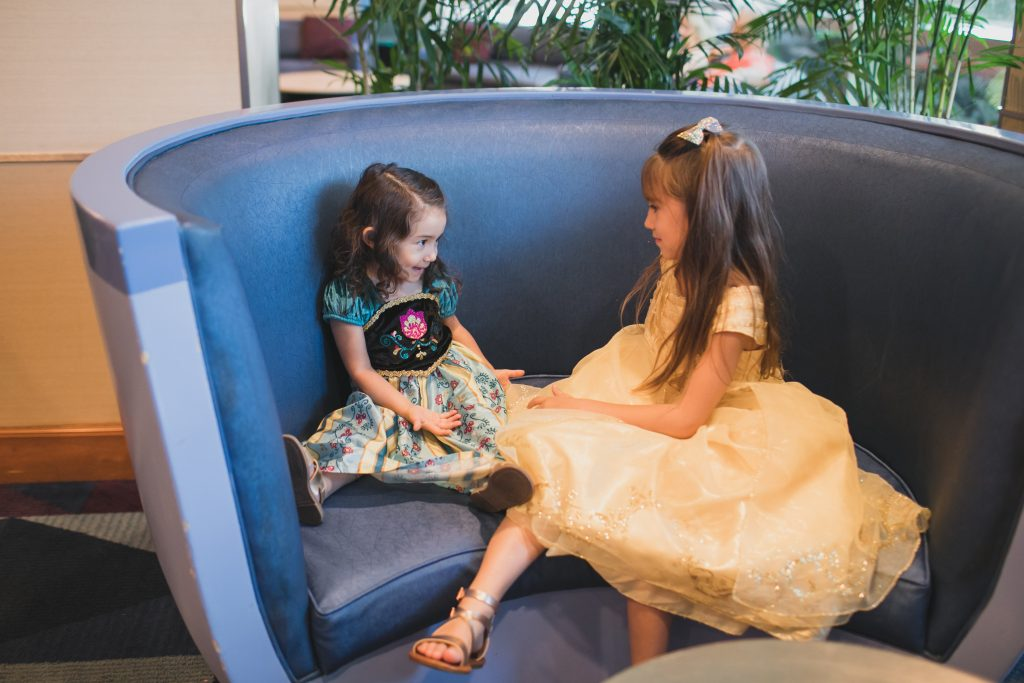 Top 5 Reasons To Stay at Disneyland Hotel-The_Mother_Overload_Lily_Ro_Photography-Travel Rewards-Family Vacation-Kid Birthday