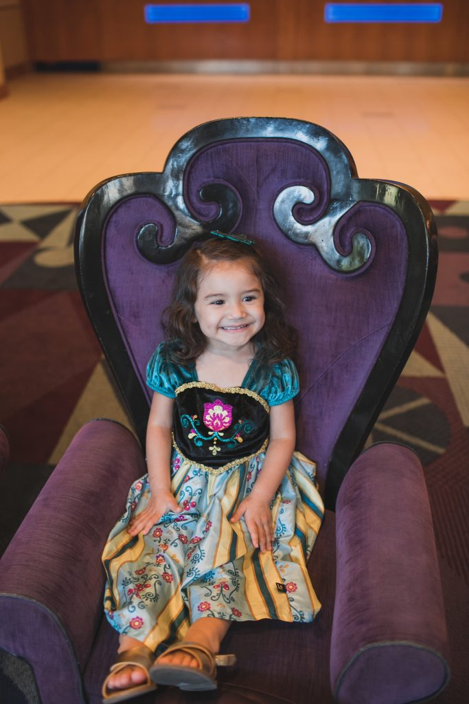Disneyland Hotel-Amex-The_Mother_Overload-Pay off Your Balance Faster-Lily_Ro_Photography-Travel Rewards-Family Vacation-Kid Birthday