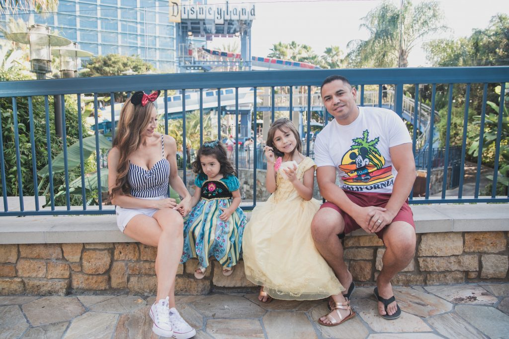 Disneyland Hotel-Amex-The_Mother_Overload_Lily_Ro_Photography-Travel Rewards-Family Vacation-Kid BirthdayThe_Mother_Overload_Lily_Ro_Photography