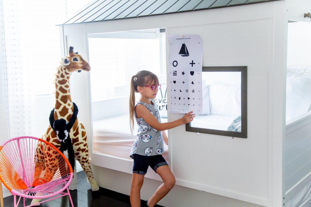 The Latest Vision Care Survey Findings - VSP Vision Care Survey