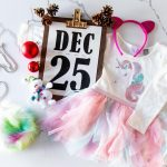 The Best Holiday Wish List For Girls 2018