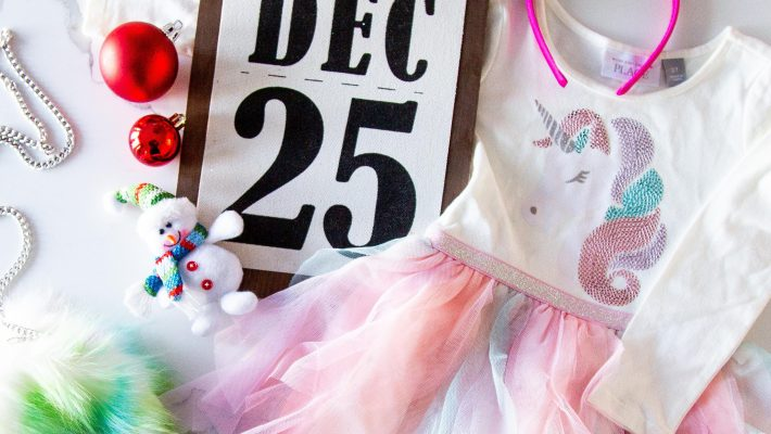 The Best Holiday Wish List For Girls-Holiday 2018-The Children's Place- #CelebrateWithLove-Christmas Wish List-228