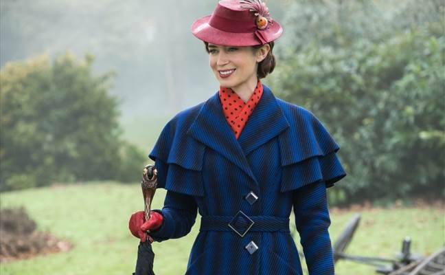 MaryPoppinsReturns_review_printable-world-premiere