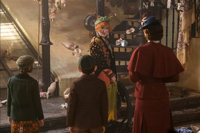 MaryPoppinsReturns_review_printable