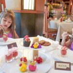 Disney Princess Breakfast Adventures Review – Grand Californian Hotel