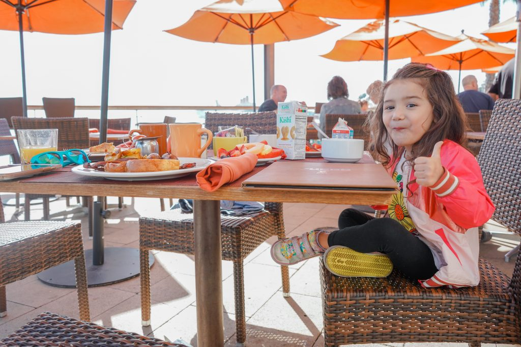 Southern CA Travel Guide-Long Beach-Hotel-Maya-Fuego-Visit-Long-Beach-Family Vacation-Travel with kids
