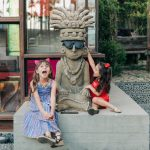 Southern CA Family Travel Guide: Long Beach