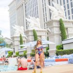 Top 5 Las Vegas Birthday Ideas For Adults