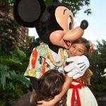 Disney's Aulani Most Instagram-Worthy Spots