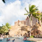 Disney's Aulani: More Affordable Than You Think