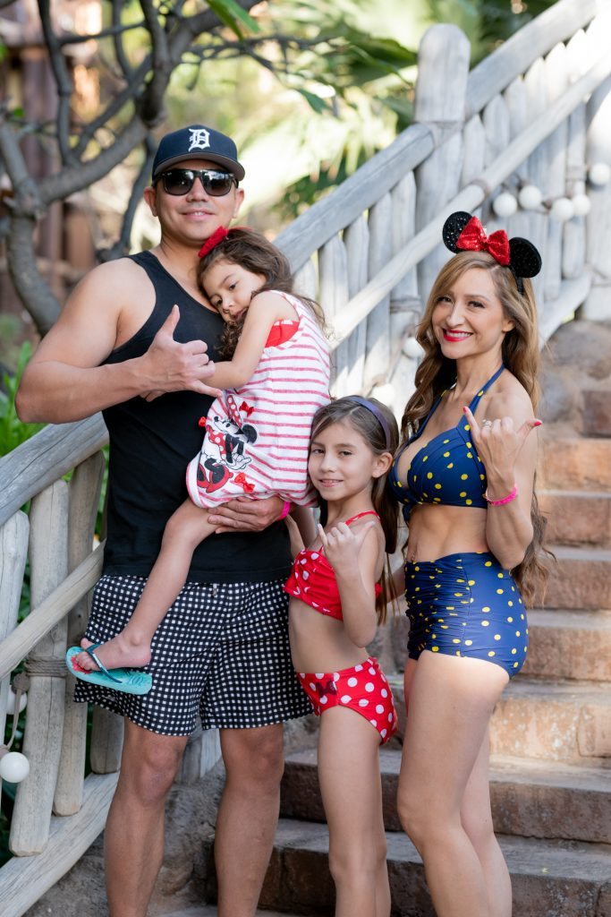 Disney Aulani Resort-more affordable than you think-deals-family travel-Hawaii