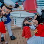 Disney Cruise Tips for Anxious Parents