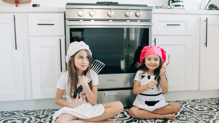 CookingHacks-FrozenFoodMeal-Healthy-CookingWithKids
