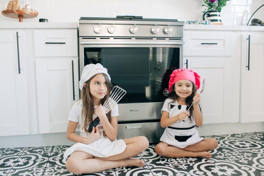 CookingHacks-FrozenFoodMeal-Healthy-CookingWithKids