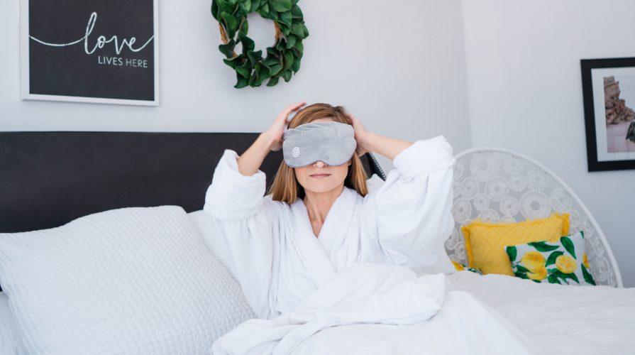 Migraines Are Common, But Often Misdiagnosed, Migraine-Migraines-Headache-headaches-MedIQ