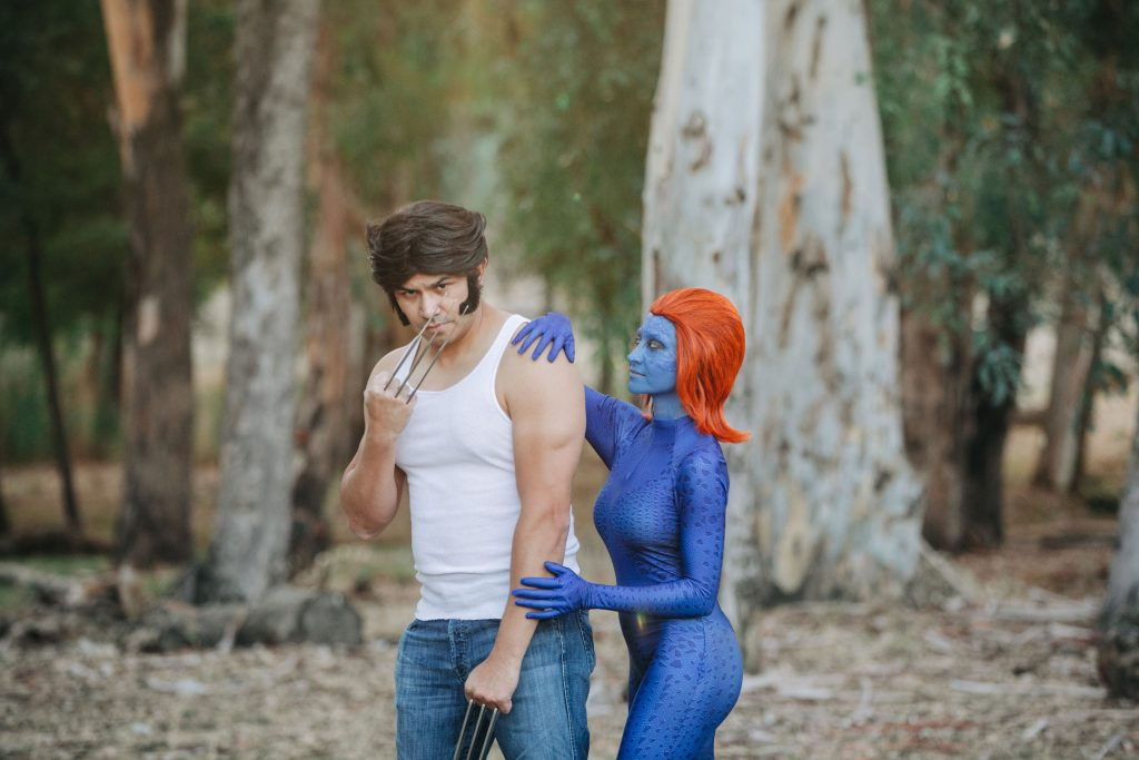Family-Halloween-Costume-Xmen-SuperHero-Ideas