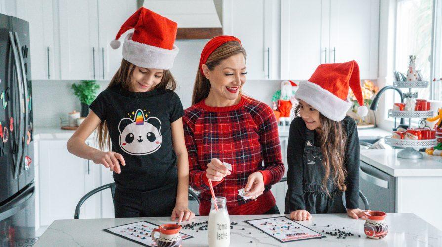 TheMotherOverload-DIY-Holiday-Loteria-Navidad-BoardGame