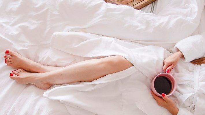 migraine-MedIQ-Migraine Prevention-Tips-New Treatment