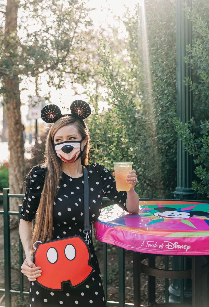 7 Must-Read Tips For A Touch of Disney-TheMotherOverload-DisneyCaliforniaAdventure2021-Carsland