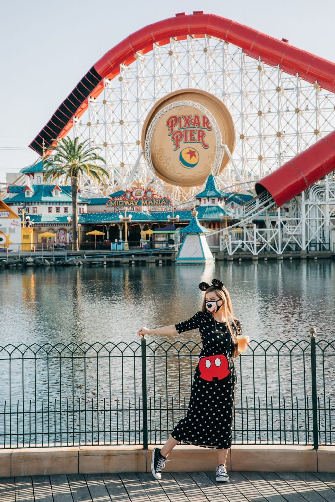 7 Must-Read Tips For A Touch of Disney-TheMotherOverload-DisneyCaliforniaAdventure2021