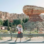 7 Must-Read Tips For A Touch Of Disney