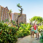 10 Reasons to Visit Aulani, a Disney Resort & Spa 2021
