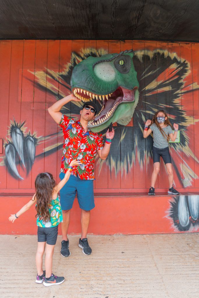 A New Kualoa Ranch Jurassic Adventure Tour 2021 - Kualoa Ranch Movie Tour - Kualoa Ranch Jurassic Valley-Jurassic Adventure Tour Kualoa Ranch - Kualoa Ranch Jumanji-Kualoa Ranch best tour